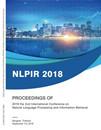 nlpir 2020natural language processing and information